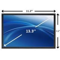 LCD 13.3