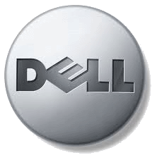 dell-1n